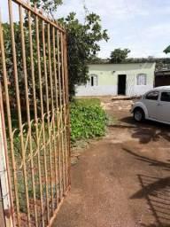 Vendo 1 lote em Luziânia - Goiás