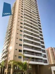 Apartamento com 3 dormitórios à venda, 73 m² por R$ 511.000