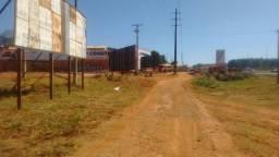 Terreno de 20mil m² Planaltina DF Escriturado