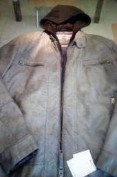 9f8e98056615d Casacos e jaquetas em Goiânia, Anápolis e região, GO - Página 5   OLX