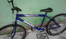Vende-se está bicicleta aro 26
