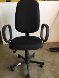 Vendo cadeira para escritório