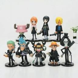 Bonecos Action Figures One Piece