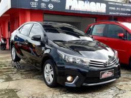 Toyota Corolla Upper Gli 1.8 - 2016