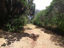 Sitio em Goiânira 2 Alqueires 300 metros do asfalto