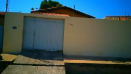 Vende-se Casa Lourival Parente