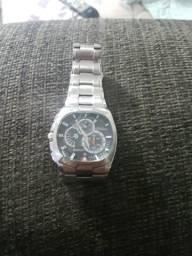 Relógio Citzen An9000-53f