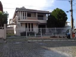 Excelente Casa em Condomínio - Santo Antonio de Jesus - Escriturada