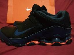 948d056d7b Tênis Nike Reax 8 Original