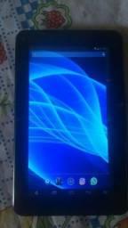 Tablet M7s Multilaser