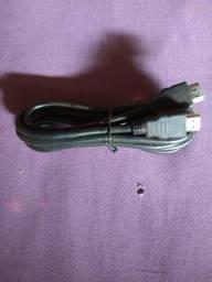 Vendo cabo HDMI
