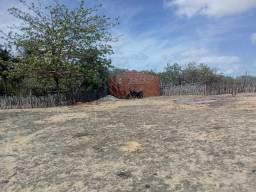 Vende-se terreno em tatajuba camocim Ceará