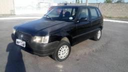 Fiat Uno Mille Fire 2005 - 2005