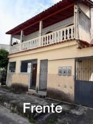 Casa de um quarto em Bairro de Fátima