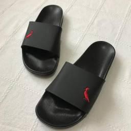 Sapatos e Sandálias - as melhores marcas