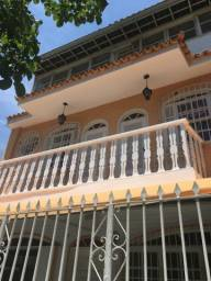 Casa comercial em Botafogo