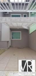 Casa à venda com 3 dormitórios em Ariribá, Balneário camboriú cod:CA1044
