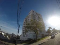 Apartamento à venda com 2 dormitórios em Santa catarina, Criciúma cod:28973