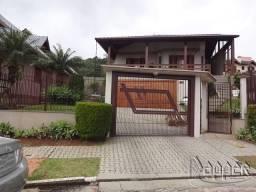 Casa à venda com 3 dormitórios em União, Estância velha cod:12974