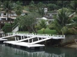 Portogalo - Angra dos Reis - Venda e aluguel temporada