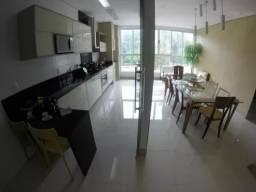 Ap 2 quartos pronto pra morar em Frente ao Parque Oportunidade apenas 10% entrada