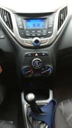 HB20 Comfort Plus 1.0 Hatch!!!! - 2015