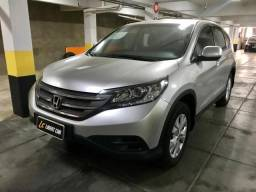 CR-V LX Flexone 2013 - 2013