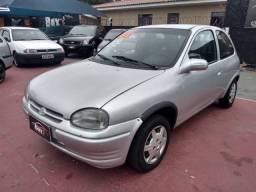 Corsa Wind 1996 1.0 - 1996