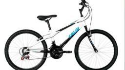 Vende se bicicleta Caloi aro 24
