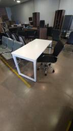 Fabricamos MÓVEIS para escritório