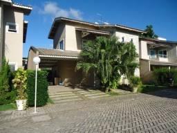 Título do anúncio: Casa em Cond no Eusébio - 173m² - 3 Suítes - 2 vagas (CA0499)