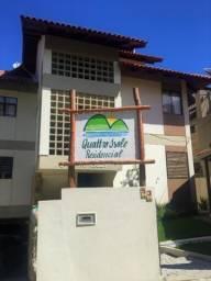 Aluguel de Temporada em Bombinhas - Residencial Quattro Isole