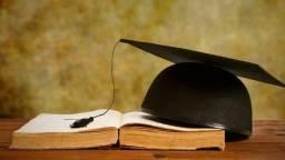 Correções de Redações e Assessoria acadêmica