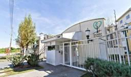F-AP1428 Apartamento com 3 dormitórios à venda, 51 m² por R$ 227.000 - Fazendinha
