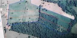 Fazenda Vazante MG (11.7 hectares)