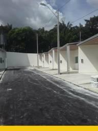 Cd Fechado Casa Nova Pronta Pra Morar 3qrts No Parque 10 pkvzy qtgvo