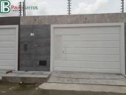 Excelente casa para vender no Bairro Jardim Vitória