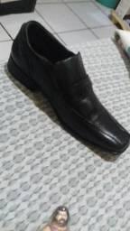Sapato Social da Marca : Alidon
