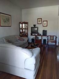 Casa à venda com 2 dormitórios em Caiçara, Belo horizonte cod:3035