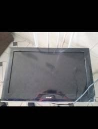Tv CCE 32 lcd