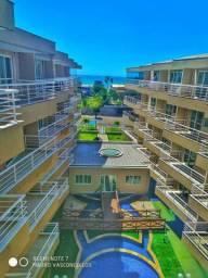 O Melhor Investimento na Praia do Cumbuco