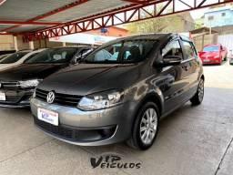 VW Fox GII 1.6 Trend 2012/13
