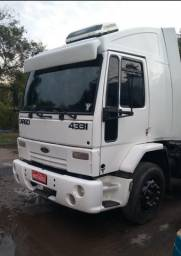 Ford CARGO 4331 (2005)