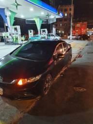 Honda Civic 2015 R$54.000