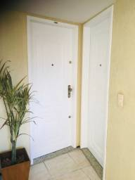 Alugo apartamento no Luciano Cavalcante