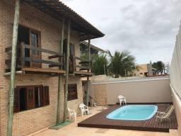 (ELI)TR59818. Casa em Condomínio 117,98m², 3 suites, 2 Vagas, porteira fechada