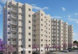 HP Lançamento, Aurora do Cais, 2 e 3 quartos com Suite, varanda, lazer completo, Paulista,