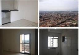 Apartamento para alugar com 3 dormitórios em Ipiranga, Ribeirao preto cod:L12158
