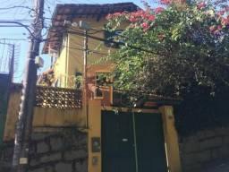 Casa à venda com 4 dormitórios em Centro, Petrópolis cod:1683
