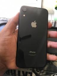 IPhone Xr de 64gb V/T
